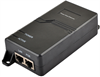 Power over Ethernet (PoE) -- 2287-T0005669-ND - Image