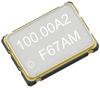 Oscillators -- 114-SG-8018CA49.9600M-TJHPA0TR-ND -Image