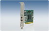 Fiber Gigabit Desktop Network Interface Cards -- AT-2916SX