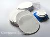 Cellulose Acetate Membrane Filter -- MFCA025080