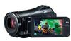 Canon VIXIA HF M40 -- 5117B001