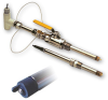 Dissolved Oxygen Sensors -- DOS10 Series - Image