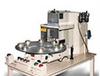 450 A Press Marking Machine