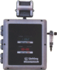 Digital Tank-O-Meter® -- Type D - Image