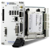 NI PXIe-8108 Core 2 Duo 2.53 GHz Controller with Windows Vista -- 781033-02