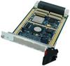 XVPX Series VPX Raid Controller Module -- XVPX-9400