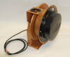 40 Series Compact Spring Rewind Cable Reel