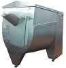 Larger/Custom Size Tumble Chiller -- Custom
