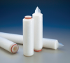 Filter Cartridge, Pleated PVDF -- FCDIX30XX