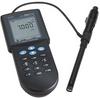 Hach<reg> Portable Multiparameter -- GO-99582-04