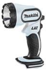 BML185W - 18V Compact Lithium-Ion Cordless Flashlight (Tool Only) -- BML185W