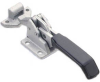 Over-Center Lever Latches -- A2-10-501-21 - Image