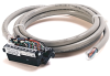 Digital Cable Connection Products -- 1492-CAB025RTN32I