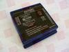 BATTERY NI-MH 6V 800MAH -- BA209061