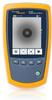 Fiber Inspection Scope -- FI-500 FiberInspector?