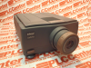 INFOCUS LITEPRO580 ( PROJECTOR 100-240/220-240VAC 50/60HZ ) -Image