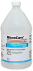 MicroCare IsoClean™ IPA-Based Flux Remover 1 gal Pail -- MCC-BACJG -- View Larger Image