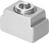 Positioning element -- SMM-8 - Image