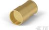 RF Connector Ferrules -- 3-329049-0 - Image