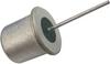 Tilt Switches / Motion Sensors, Tilt & Tip-Over Switches -- CM1230 -Image