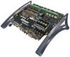 NanoBoard 3000 with LatticeECP2 -- 08R0848