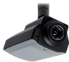 AXIS Q1910 Thermal Network Camera -- 0334-001