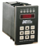 Closed Loop Motor Speed Controller -- MS320 - Image
