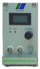 ENV Amplifier Modules -- ENV 800 -- View Larger Image