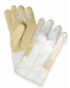 2100008 - Zetex Style 110 Gloves with Aramid Palm, 1 pr -- GO-86364-30 - Image