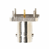 Coaxial Connectors (RF) -- 501-2071-ND -Image