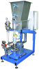Process Plants - MHD-Plant Series