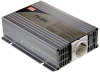 DC to AC (Power) Inverters -- 1866-4940-ND - Image