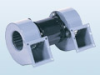 Dual Centrifugal Blowers -- 2NB300-115 - Image
