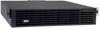 36V External Battery Pack for Select Tripp Lite UPS Systems, 2U Rack/Tower -- BP36V27-2US - Image
