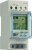Digital Time Switch -- AlphaRex D22