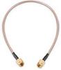 RF Cable Assemblies -- 65503503530505 -Image
