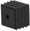 Cable seal CONTA-CLIP KDS-DE 4-5 BK - 28524.4 -Image