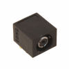 Coaxial Connectors (RF) -- MS-151NB(01)-ND -Image