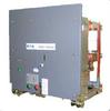 VCP-W IEC CIRCUIT BREAKERS