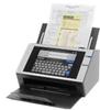Fujitsu ScanSnap N1800 -- PA03609-B005