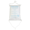 """8 3/4"""" x 12 1/2"""" x 2 1/4"""" - String Sewn Desiccant Bags -- COND15 -- View Larger Image"""