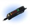 Fiber Optic Sensor -- F80R - Image