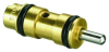 3-Way Normally Closed Valve -- MAV-3C -Image