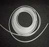 Fluoropolymer Spaghetti Tubing -- .TENT0TW02 - Image