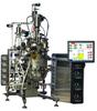 BioFlo® 510 -- SIP Fermentor