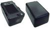 QUASAR PRO EDIT Battery -- BB-030327