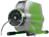 Verderflex® Smart Series Pump