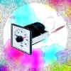 Microstat -- M1 Series