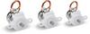PG Step Motor -- PG25L024