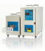 High Frequency Induction Heating Machine -- GY-40AB